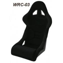 Sport seat MIRCO WRC