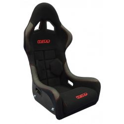 Sport seat MIRCO RC