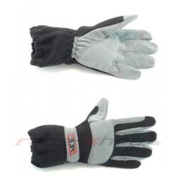 Race gloves - RACES Basic 1 - different colors