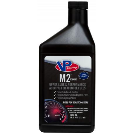 Additives Additive M2™   races-shop.com