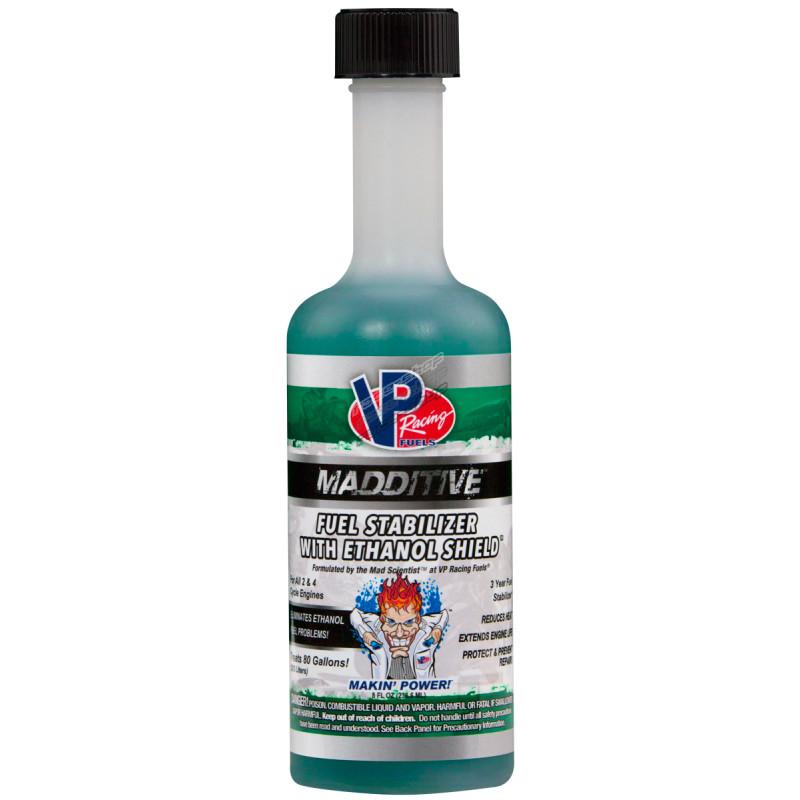 additive stabilizer