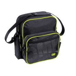 OMP Plus bag