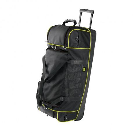 Bags, wallets OMP Plus bag   races-shop.com