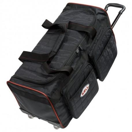 Bags, wallets BELL bag | races-shop.com