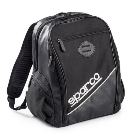 vastă selecție Adidași 2018 pentru întreaga familie Sparco Stars backpack   72,00 €   races-shop.com