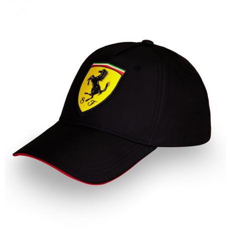 Caps Ferrari Classic cap | races-shop.com