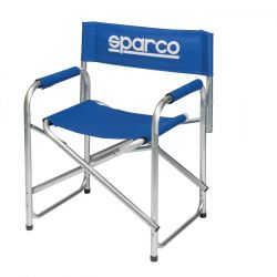 SPARCO folding chair