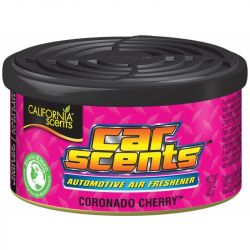 Califnornia Scents - Coronado Cherry