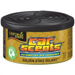 Califnornia Scents - Golden State Delight