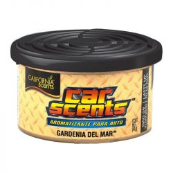 Califnornia Scents - Gardenia Del Mar