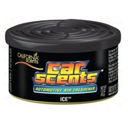Califnornia Scents - lce