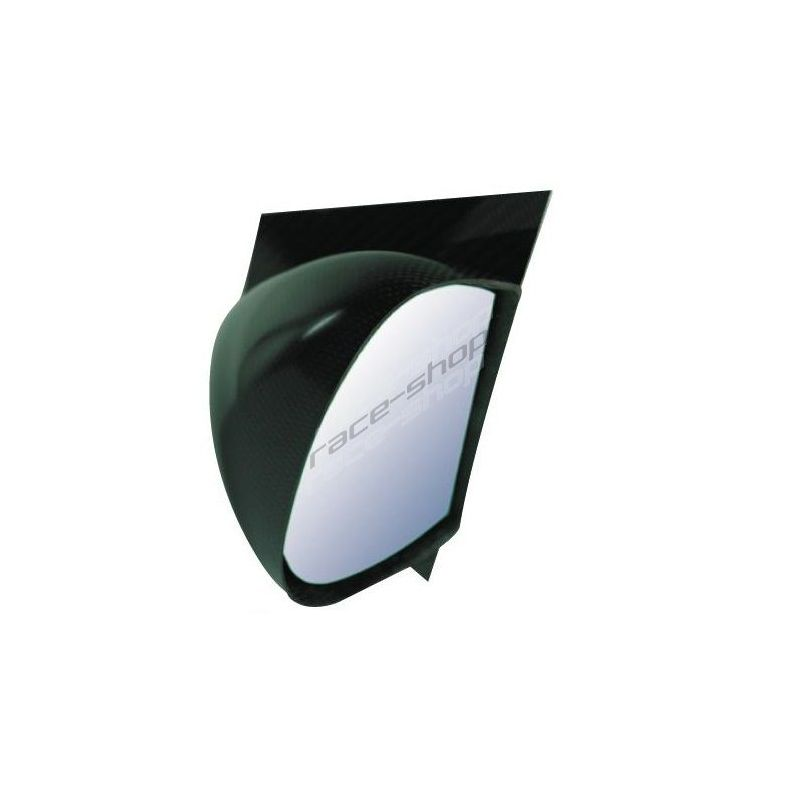 Rear View Mirror F2000 FIA Honda Integra