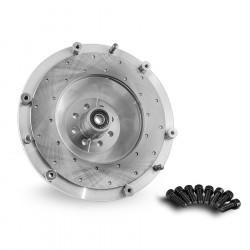 Flywheel TOYOTA 1UZ / 3UZ for Mazda RX8 gearbox