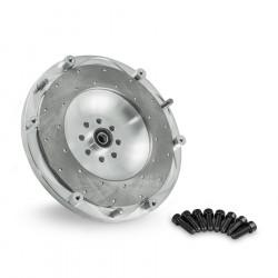 Flywheel NISSAN SR20DET for BMW M20/ M50/ M52/ M54/ M57/ S50/ S52/ S54 gearbox