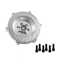 Flywheel NISSAN RB20 /RB25 /RB30 for BMW GS6-53DZ (530D 6-speed M57N/M57N2) gearbox
