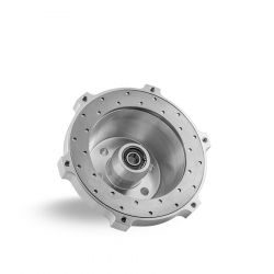 Flywheel CHEVROLET LS7 /LS3 /LS1 for BMW GS6-53DZ (530D 6-spd M57N/M57N2) gearbox