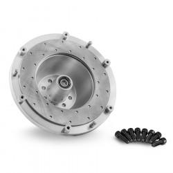 Flywheel MERCEDES-BENZ M113 for BMW GS6-53DZ (530D 6-spd M57N/M57N2) gearbox