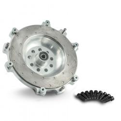 Flywheel BMW M60 /M62 /S62 for BMW GS6-53DZ (530D 6-spd M57N/M57N2) gearbox