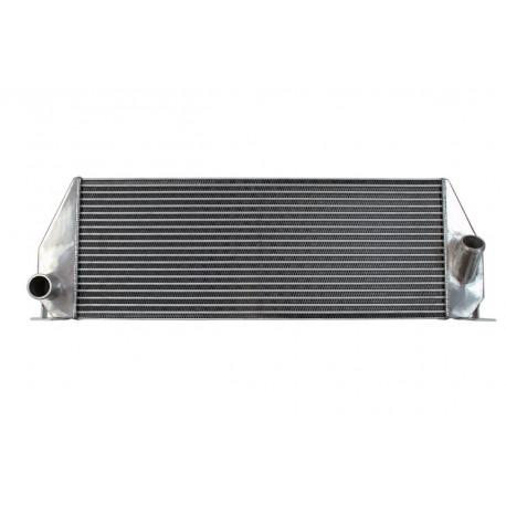 Intercoolers for specific model Intercooler kit FORD Focus ST MK2 | races-shop.com