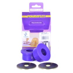 Powerflex Rear Diff Front Mounting Bush, M3 Evo Only