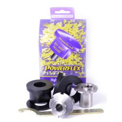 Powerflex Front Upper Arm Rear Bush, Adjustable Alfa Romeo 159 (2005-2011)