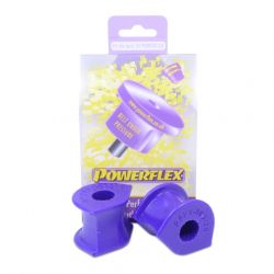 Powerflex Front Anti Roll Bar Bush (95-02) 20mm Alfa Romeo GTV & Spider 2.0 & V6, 916 (1995-2005)