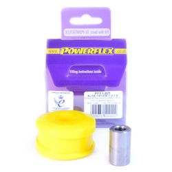 Powerflex Engine Mount Stabilizer To Chassis Bush Alfa Romeo GTV & Spider 2.0 & V6, 916 (1995-2005)