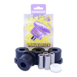 Powerflex Front Wishbone Bush Audi 80, 90 Quattro inc Avant S2 Coupe B3