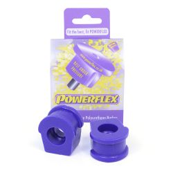 Powerflex Front Anti Roll Bar To Control Arm Bush Audi 80, 90 Quattro , S2 B4, RS2 B4