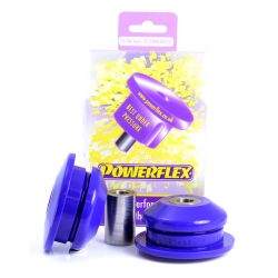 Powerflex Front Arm Rear Bush Audi A1 8X (2010-)