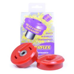 Powerflex Lower Engine Mount Large Bush (Diesel) Audi A1 8X (2010-)