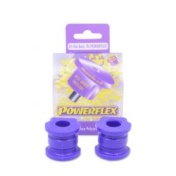Powerflex Front Anti Roll Bar Bush 16mm Audi A2 (1999 - 2005)