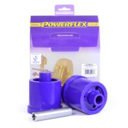 Powerflex Rear Beam Mounting Bush, 72.5mm Audi A2 (1999 - 2005)