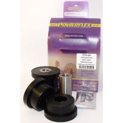 Powerflex Rear Lower Arm Front Bush Audi S4 (1995-2001)