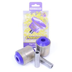 Powerflex Front Tie Bar Rear Bush Audi A4 inc. Avant Quattro (4WD)