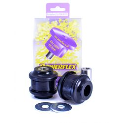 Powerflex Front Lower Arm Inner Bush Audi A4 inc. Avant Quattro (4WD)