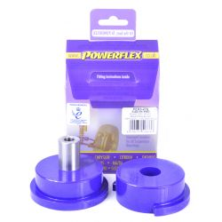 Powerflex Rear Diff Front Mounting Bush Audi S4 inc. Avant