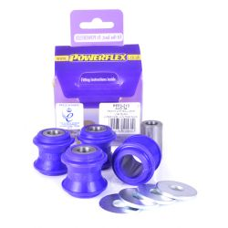 Powerflex Front Anti Roll Bar Link Bush Audi A6 (2002 - 2005)