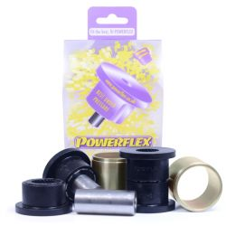 Powerflex Rear Lower Arm Rear Bush Audi A7 (2012 on)