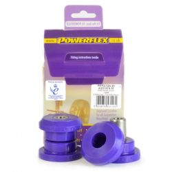 Powerflex Rear Subframe Rear Bush 10mm Audi Coupe Quattro