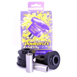 Powerflex Rear Lower Front Arm Inner Bush BMW E82 1 Series M Coupe (2010-2012)