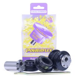 Powerflex Front Control Arm to Chassis Bush - Camber Adjustable BMW F22, F23 2 Series