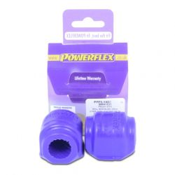 Powerflex Front Anti Roll Bar Bush 23.5mm BMW E21 3 Series (1978 - 1983)