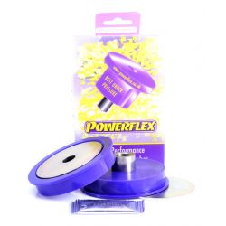 Powerflex Rear Diff Mounting Bush BMW E36 3 Series Compact (1993-2000)