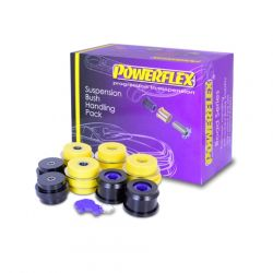 Powerflex Powerflex Handling Pack BMW E46 3 Series inc Touring