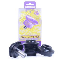 Powerflex Front Radius Arm To Chassis Bush BMW F80 3 Series M3