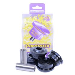 Powerflex Front Lower Control Arm Inner Bush BMW E61 5 Series, Touring