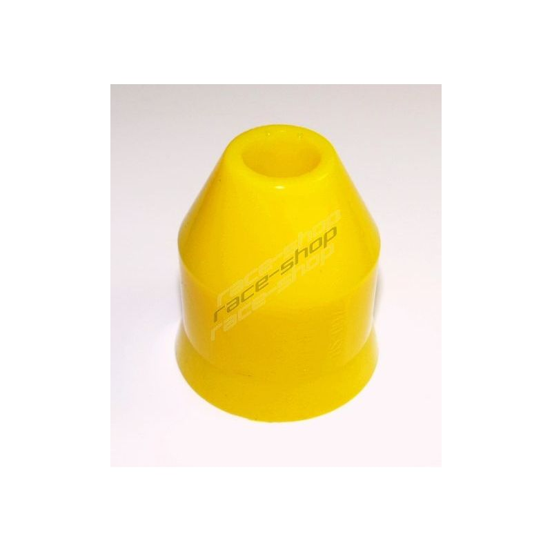 Powerflex Rear Bump Stop BS007