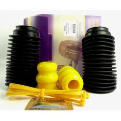 Powerflex Universal Bump Stop and Cover Kit Bumpstops