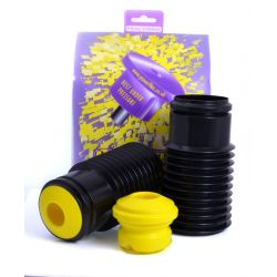 Powerflex Bump Stop Kit Bumpstops